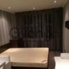Продается квартира 2-ком 39 м² Солнечная,д.7
