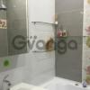 Продается квартира 3-ком 67 м² Маршала Крылова,д.27