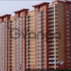 Продается квартира 1-ком 42 м² Бородинская,д.3