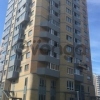 Продается квартира 2-ком 80 м² Можайское,д.38г