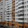 Продается квартира 1-ком 43 м² Можайское,д.50
