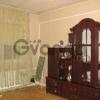 Продается квартира 2-ком 45 м² Гагарина