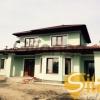 Продается дом 4-ком 253 м² Ясная ул.