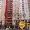 Продается квартира 2-ком 45 м² Ломоносова ул.