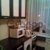 Продается квартира 1-ком 30 м² ул. Роллана Ромена, 14, метро Академгородок