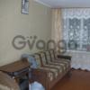 Комната в общежитии Леси Украинки, 11700у.е
