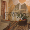 Продам 2 комнаты в общежитии Котовского 14500у.е