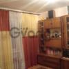 2 комнатная квартира, Кибальчича 4/5к, 15000у.е