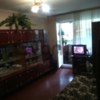 1 комнатная квартира Космонавтов, 17000у.е