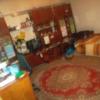 1 комнатная квартира Промышленная, 17000у.е