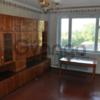 1 комнатная квартира Мануильского 20000у.е