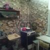 3 комнатная квартира Любарская 25000у.е