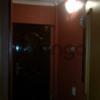 3 комнатная квартира Гоголевская 25000у.е