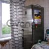 2 комнатная квартира Мануильского 24000у.е
