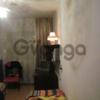3 комнатная квартира пер.Чапаева