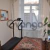 2 комнатная квартира Киевская 29000у.е