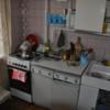 3 комнатная квартира Мануильского 29500у.е