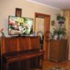 3 комнатная квартира Селецкая 29800у.е