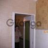 3 комнатная квартира Витрука 25000у.е