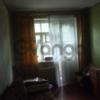 2 комнатная квартира Киевская 32000у.е