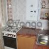 2 комнатная квартира Шелушкова 27000у.е