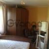 4 комнатная квартира Витрука 38000у.е