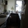 3 комнатная квартира Шелушкова 40000у.е