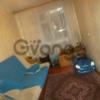 4 комнатная квартира Котовского 32000у.е