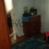 3 комнатная квартира Довженко 46000у.е
