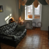 3 комнатная квартира Шелушкова 48000у.е