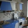 Продается квартира 3-ком 68 м² ул. Леселидзе, 21