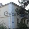 Продается квартира 3-ком 65 м² ул. Красная, 4
