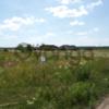Продам прекрасный участок в элитном месте, Рудыки, Козин, Конча Заспа. Возле воды