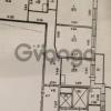 Продается квартира 3-ком 110 м² Можайское,д.112А
