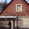 Продается дом 3-ком 60 м² Голицыно