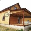 Продается дом 150 м² Советская ул.