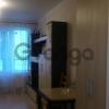 Сдается в аренду квартира 1-ком 30 м² Игоря Мерлушкина,д.4