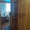 Сдается в аренду квартира 1-ком 35 м² Ленина,д.15