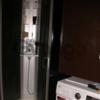 6 комнатная квартира, Леси Украинки, 110 кв, 80000у.е