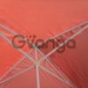 Зонт торговый 2х3 метра