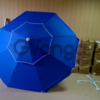 Зонт для кафе 4 метра
