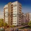 Продается квартира 2-ком 60 м² А. Невского 249