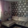 Продается дом с участком 3-ком 130 м² Лотос