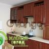 Продается квартира 3-ком 86 м² Прохладная