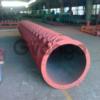 Металлооснастка (металлоформы и опалубка) и оборудования для производства ЖБИ