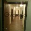 Сдается в аренду квартира 3-ком 90 м² Кутузовская,д.15