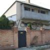Продам дом, Полтавская