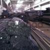 Металлотрейдер ООО «СтилАрт» продам ТРУБА ТОНКОСТЕННАЯ круглая и профильная