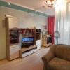 Продается квартира 2-ком 95 м² ул. Хвылевого Николая, 1, метро Красный хутор