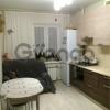Продается квартира 1-ком 38 м² Молодежная,д.2